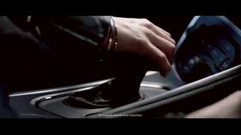 Fiat Chrysler Automobiles TV Spot, 'Sal a la carretera' canción de OneRepublic [Spanish] [T1] - Thumbnail 2