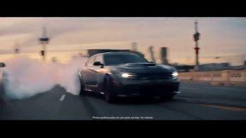 Fiat Chrysler Automobiles TV Spot, 'Sal a la carretera' canción de OneRepublic [Spanish] [T1] - Thumbnail 3