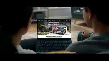Fiat Chrysler Automobiles TV Spot, 'Sal a la carretera' canción de OneRepublic [Spanish] [T1] - Thumbnail 7