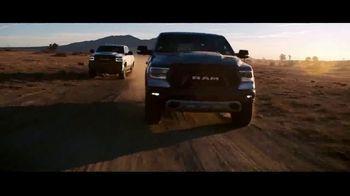 Fiat Chrysler Automobiles TV Spot, 'Sal a la carretera' canción de OneRepublic [Spanish] [T1] - Thumbnail 9