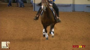 Oklahoma Equine Hospital TV Spot, 'Western Performance Horses' - Thumbnail 1
