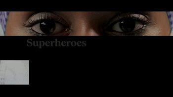 Bind TV Spot, 'Nurses Are Heroes' - Thumbnail 1