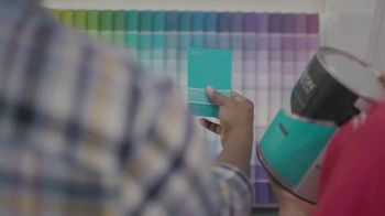 ACE Hardware TV Spot, 'A Perfect Match Every Time' - Thumbnail 3