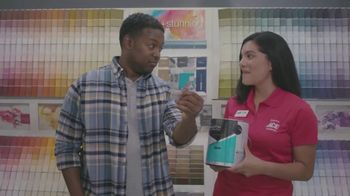 ACE Hardware TV Spot, 'A Perfect Match Every Time' - Thumbnail 5