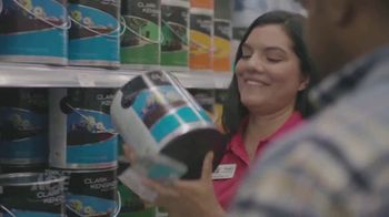 ACE Hardware TV Spot, 'A Perfect Match Every Time' - Thumbnail 7