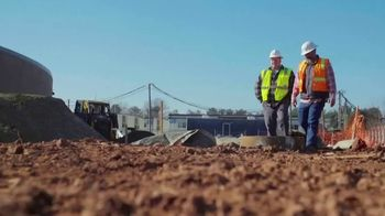 4Rivers Equipment TV Spot, 'Continue to Build: $720' - Thumbnail 2
