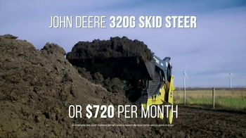4Rivers Equipment TV Spot, 'Continue to Build: $720' - Thumbnail 6