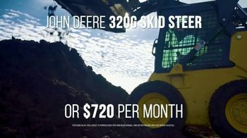 4Rivers Equipment TV Spot, 'Continue to Build: $720' - Thumbnail 7