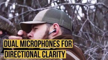 Caldwell Shadows Bluetooth Headphones TV Spot, 'A New Era' - Thumbnail 10