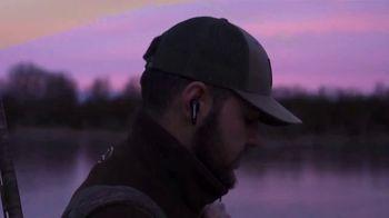 Caldwell Shadows Bluetooth Headphones TV Spot, 'A New Era' - Thumbnail 6