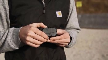Caldwell Shadows Bluetooth Headphones TV Spot, 'A New Era'
