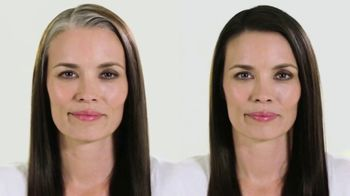 Toppik Root Touch Up Spray TV Spot, 'Are Your Roots Showing?'