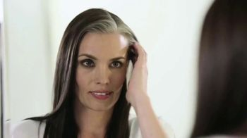Toppik Root Touch Up Spray TV Spot, 'Are Your Roots Showing?' - Thumbnail 1