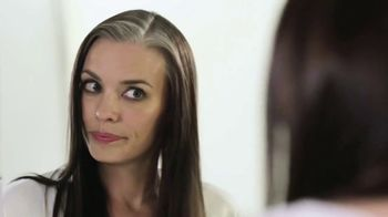 Toppik Root Touch Up Spray TV Spot, 'Are Your Roots Showing?' - Thumbnail 2
