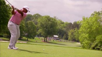 PGA TOUR Charities, Inc. TV Spot, 'Raymond' - Thumbnail 4