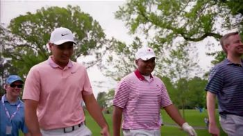PGA TOUR Charities, Inc. TV Spot, 'Raymond' - Thumbnail 5