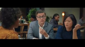 Investor.gov TV Spot, 'Investment Professionals' - Thumbnail 3