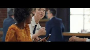 Investor.gov TV Spot, 'Investment Professionals' - Thumbnail 7