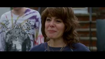 The King of Staten Island Home Entertainment TV Spot - Thumbnail 3