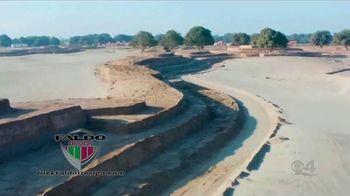 Faldo Design TV Spot, 'Golf Course Design' - Thumbnail 2