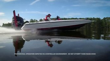 Skeeter Boats Summer Sizzling Savings TV Spot, 'ZX190 and ZX250' - Thumbnail 1
