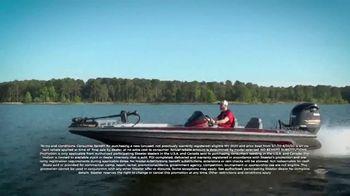Skeeter Boats Summer Sizzling Savings TV Spot, 'ZX190 and ZX250' - Thumbnail 7