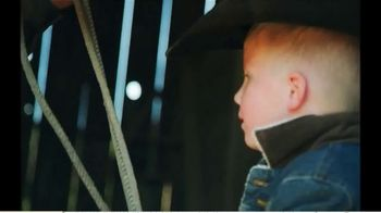 Boot Barn TV Spot, 'Zane' - Thumbnail 1