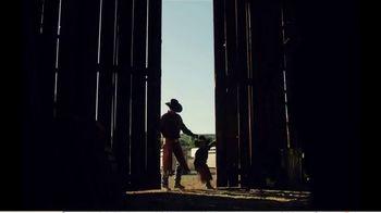 Boot Barn TV Spot, 'Zane' - Thumbnail 10
