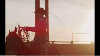 Boot Barn TV Spot, 'Zane' - Thumbnail 2
