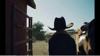 Boot Barn TV Spot, 'Zane' - Thumbnail 3