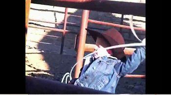 Boot Barn TV Spot, 'Zane' - Thumbnail 5