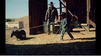 Boot Barn TV Spot, 'Zane' - Thumbnail 6