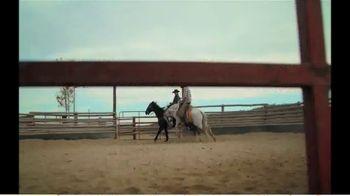 Boot Barn TV Spot, 'Zane' - Thumbnail 7