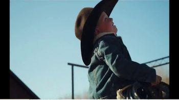 Boot Barn TV Spot, 'Zane' - Thumbnail 8
