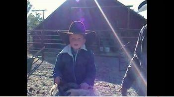 Boot Barn TV Spot, 'Zane' - Thumbnail 9