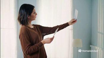 HomeAdvisor TV Spot, 'Home Projects' - Thumbnail 2