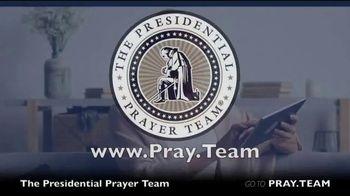 The Presidential Prayer Team TV Spot, '2020 National Day of Prayer: The Largest Prayer Event' - Thumbnail 10