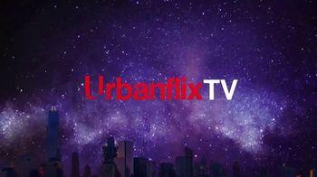 UrbanflixTV TV Spot, 'Laugh Tonight With Damon Williams' - Thumbnail 1