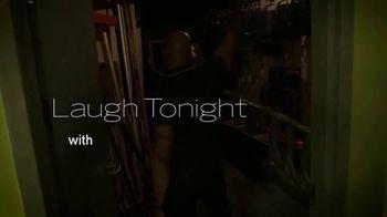 UrbanflixTV TV Spot, 'Laugh Tonight With Damon Williams' - Thumbnail 2