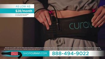 Curavi Mother's Day Sale TV Spot, 'Save $200' - Thumbnail 3