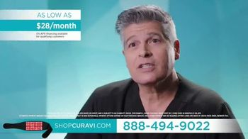 Curavi Mother's Day Sale TV Spot, 'Save $200' - Thumbnail 4