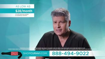 Curavi Mother's Day Sale TV Spot, 'Save $200' - Thumbnail 5