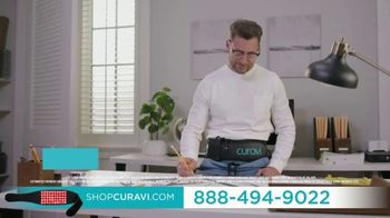 Curavi Mother's Day Sale TV Spot, 'Save $200' - Thumbnail 6