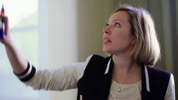 St. Catherine University TV Spot, 'Powering Lives of Meaning: Mandy'