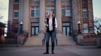 St. Catherine University TV Spot, 'Powering Lives of Meaning: Mandy' - Thumbnail 9