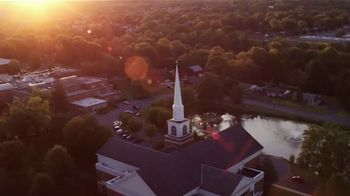 Elizabethtown College TV Spot, 'Live Your Best Life' - Thumbnail 1
