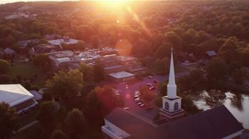 Elizabethtown College TV Spot, 'Live Your Best Life' - Thumbnail 3