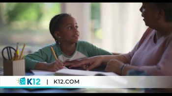 K12 TV Spot, 'Education for Any ONE: Where I Need to Be' - Thumbnail 6