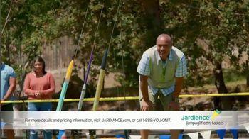 Jardiance TV Spot, 'Rocket Fair' - Thumbnail 10