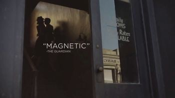 Showtime TV Spot, 'Penny Dreadful: City of Angels' - Thumbnail 3